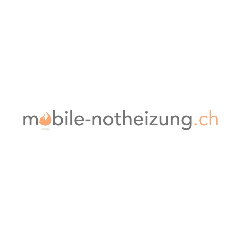 mobile-notheizung.ch