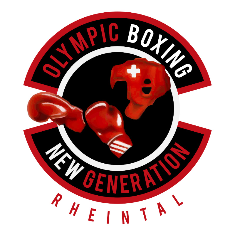 Olympic Boxing New Generation